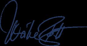 unterschrift-uli