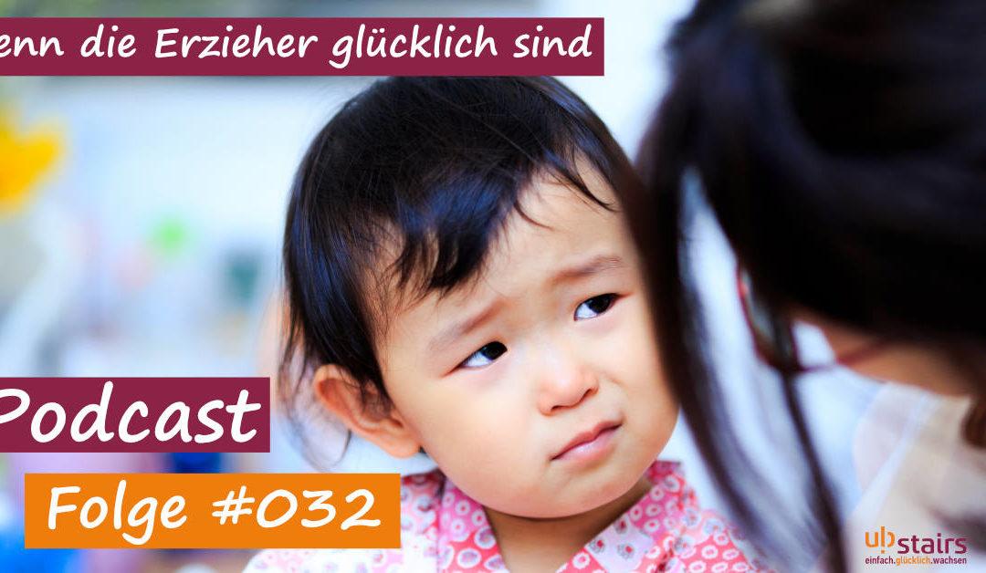 #032 – Sprachbarrieren in der Eingewöhnung – so gelingt es leichter!