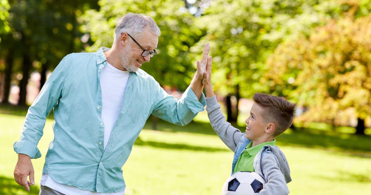 Du bist mehr als pädagogische Fachkraft oder Erzieher*in - du bist eine Zukunftsfee